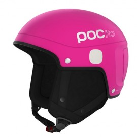 POC POCITO LIGHT HELMET PINK