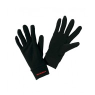 MAMUT THERMOSTRECH GLOVE