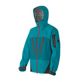 MAMMUT PARINACO JACKET MEN