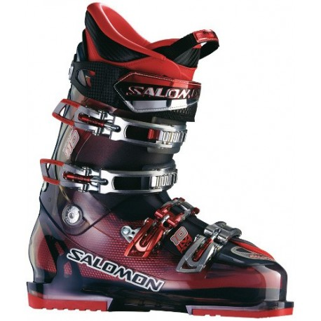 SALOMON IMPACT 10 CS