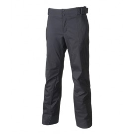 PHENIX MATRIX III SALOPETTE PZ PANT