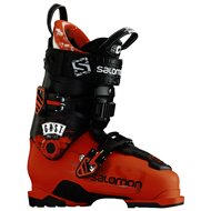 BOTAS ALPINAS Ghost Max 130 Orange/BLACK