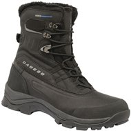 DARE2BE BOTA MANTLE 800 BLACK