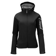 SALOMON 360 JACKET W