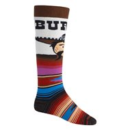 BURTON PARTY SOCK WANTED