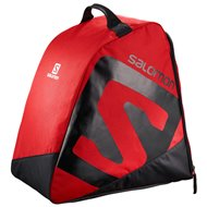 SALOMON ORIGINAL BOOTBAG BARBADOS
