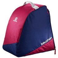 SALOMON ORIGINAL BOOTBAG BEET RED