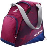 SALOMON EXTEND GEARBAG BEET RED