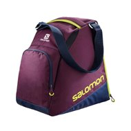 SALOMON EXTEND GEARBAG MAVERICK