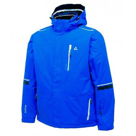 DARE2B INSPIRATION JKT SKYDIVER BLUE