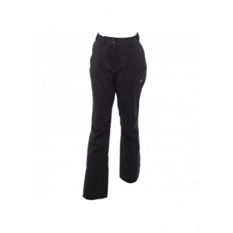 PANTALONES DARE2B IN SYNC TROUSERS