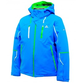 DARE2B INGENIUS JACKET SKYDIVER