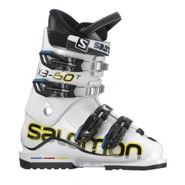 SALOMON X3 60 T KIDS