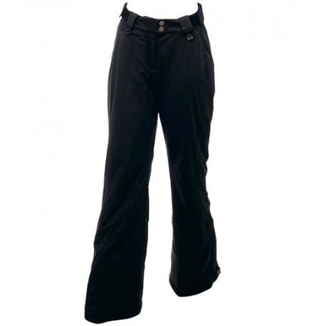 DARE2B IMPULSIVE PANTS BLACK