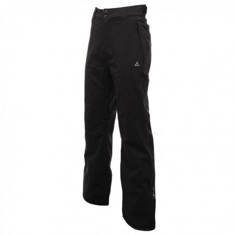 PANTALON DARE2B STAND FOR PANT BLACK