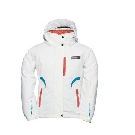 DARE 2B SNOWFLOW JACKET