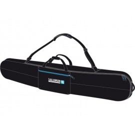 FUNDA SKI 168 THE WAY BOARD BAG BLACK