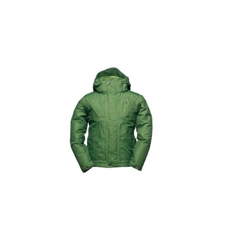 DARE 2B PUMPING FLY JACKET