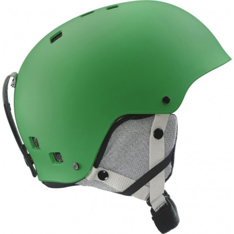 CASCO JIB JR Green Matt