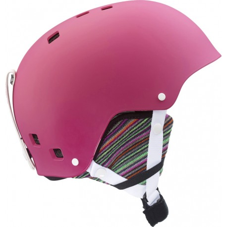 CASCO KIANA HOT PINK