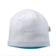 MAMMUT ADVANCE KNIT HAT BLANCO