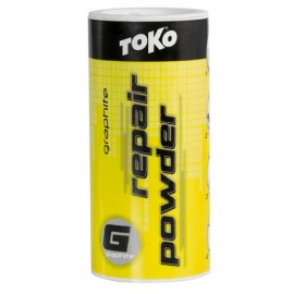 COFIX TOKO REPAIR POWDER GRAFIT 40G