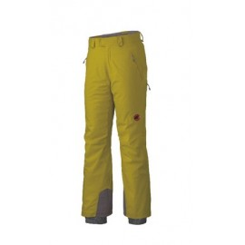 MAMMUT SELLA PANTS M