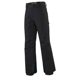 MAMMUT NARA PANTS WOMAN