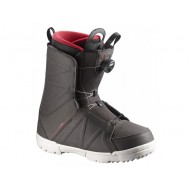 BOTAS SNOW FACTION BOA Brown/Brown/Brown