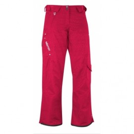 PANTALON SALOMON SUPERSTITION CERIS