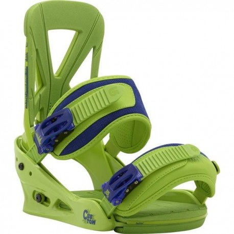 PACK SALOMON DRIFT ROCKER+RHYTHM BLUE