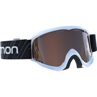GAFAS JUKE ACCESS Whit/Uni. T.Orange