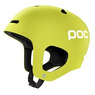 POC AURIC HEXANE YELLOW