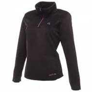 DARE 2B ENLIVEN FLEECE