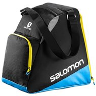 SALOMON EXTEND GEARBAG BLACK/BLUE