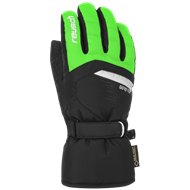 REUSCH BOLT GTX JUNIOR GREEN