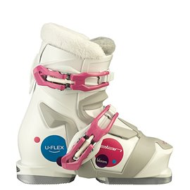 ELAN BOOTS BLOOM 2 PINK