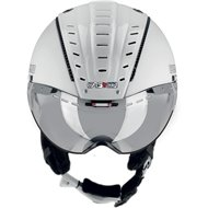 CASCO SP-2 SNOWBALL WHITE