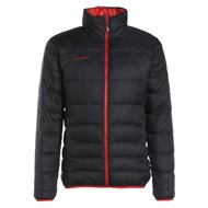 MAMMUT WHITEHORN IN JACKET