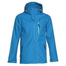 DARE2B MINDFUL SOFTSHELL