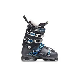 NORDICA BELLE H3 BLACK W 95