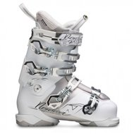 NORDICA BELLE H3 WHITE W 95