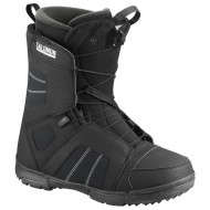 SALOMON SNOW TITAN 18/19