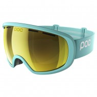 POC FOVEA CLARITY TIN BLUE/S