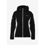 DARE2B CONTRIVE JACKET