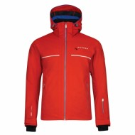 DARE2B RENDOR JACKET CODE RED