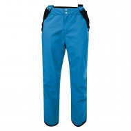DARE2B CERTIFY PANT II METHYL BLUE