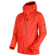 MAMMUT CRUISE HS THERMO