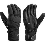 GLOVE PROGRESSIVE 7S MF TOUCH