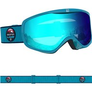 GAFAS SENSE BLUE BIRD/UNI MID BLUE